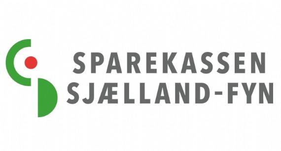 Sparekassen Sjælland-Fyn A/S