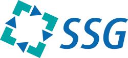 SSG A/S