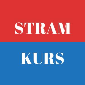 Stram Kurs (Albertslund)