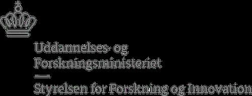 Styrelsen for Forskning og Uddannelse