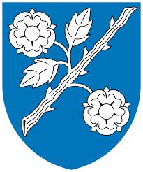 Tranekær Kommune