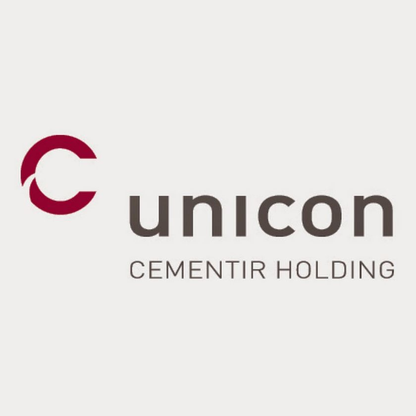 Unicon A/S
