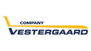 Vestergaard Company A/S