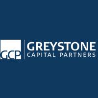 Greystone Capital Partners A/S