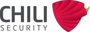 Chili Security ApS
