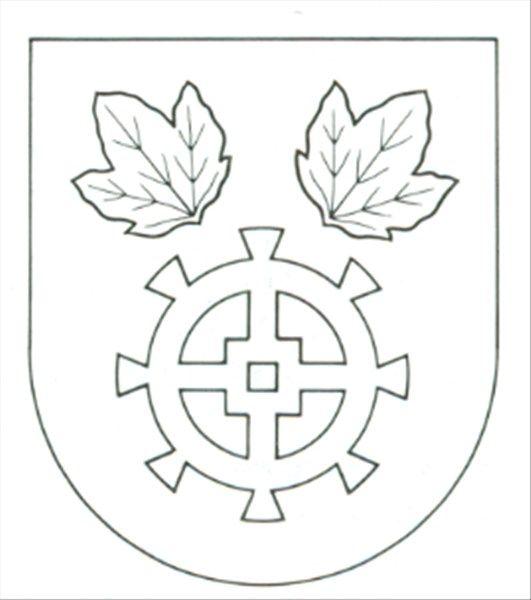 Hvalsø Kommune