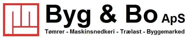 Odense Byg & Bo ApS