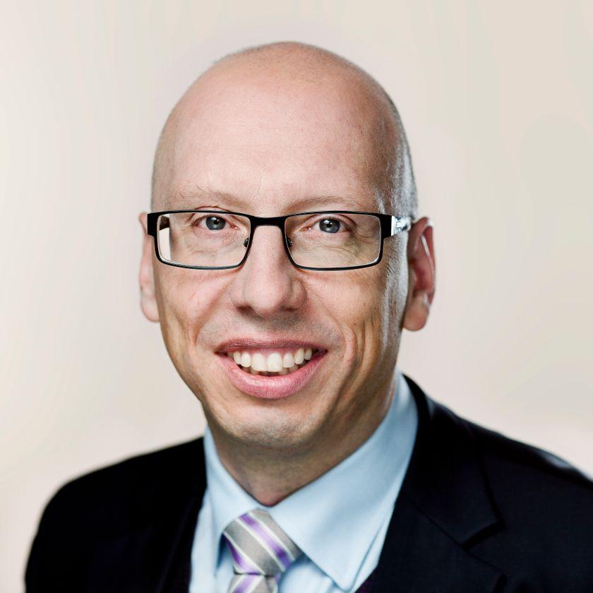 Alex Ahrendtsen