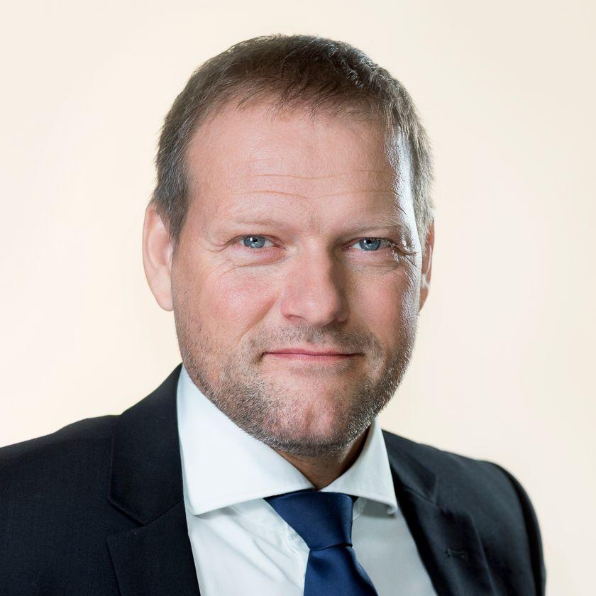 Profilbillede for René Christensen