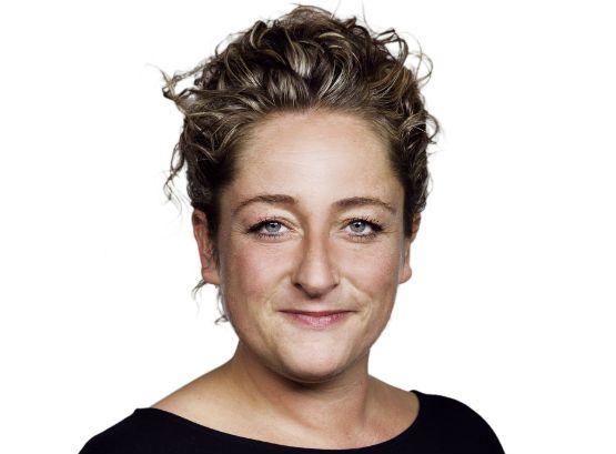 Profilbillede for Maria Durhuus