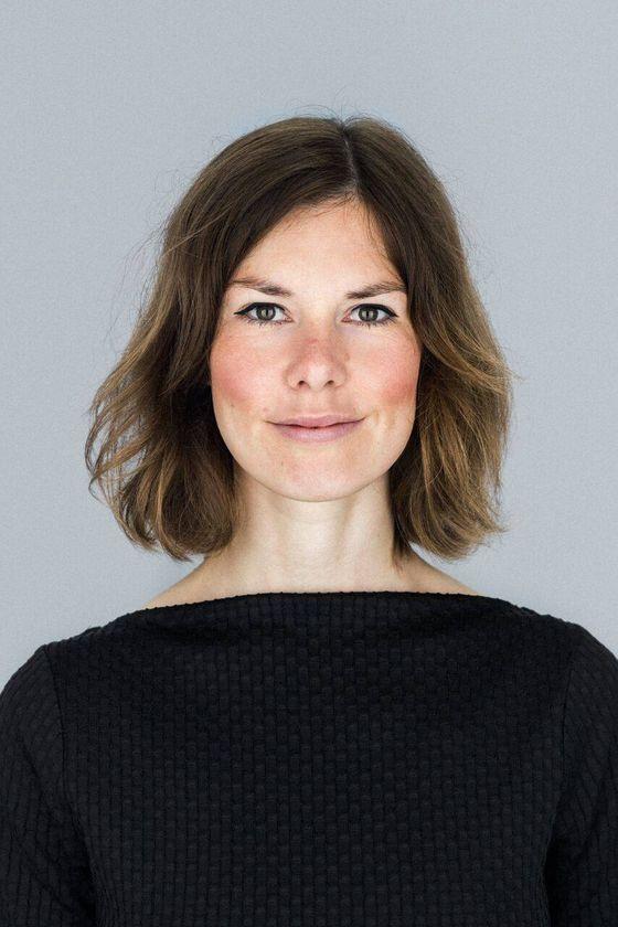 Anne Nygaard