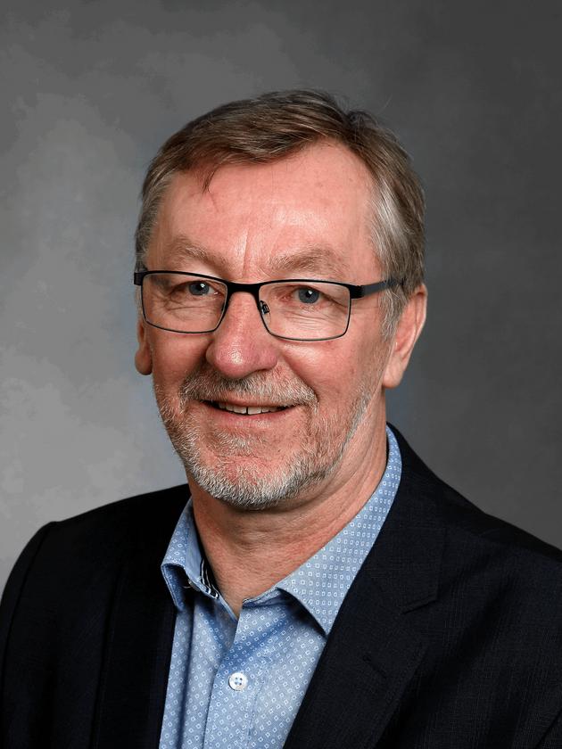Anders Kjær Kristensen