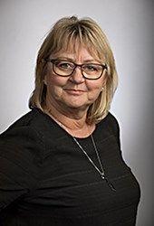 Winnie Sørensen