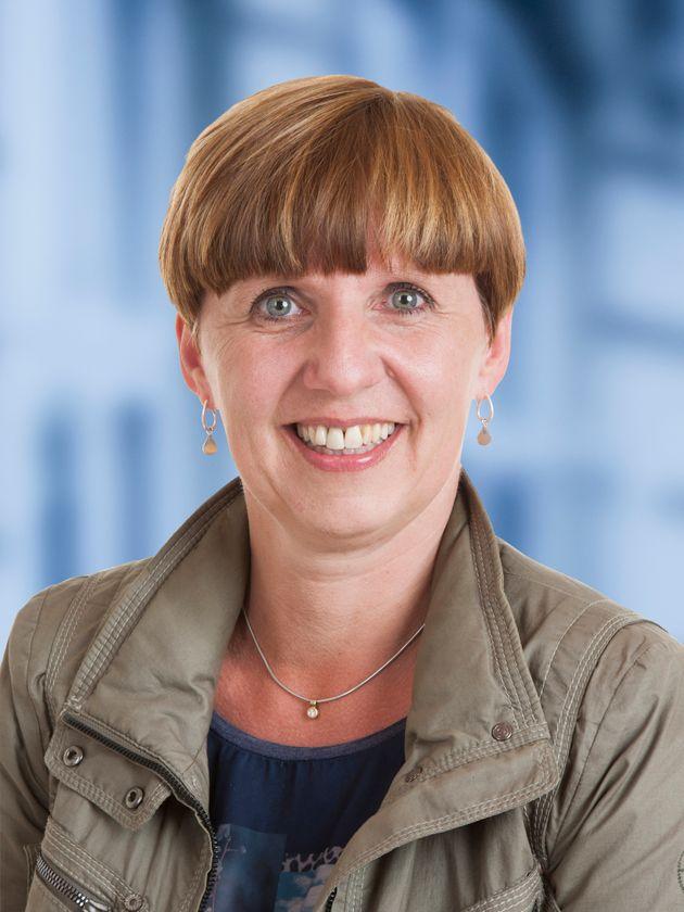 Profilbillede for Gitte Willumsen