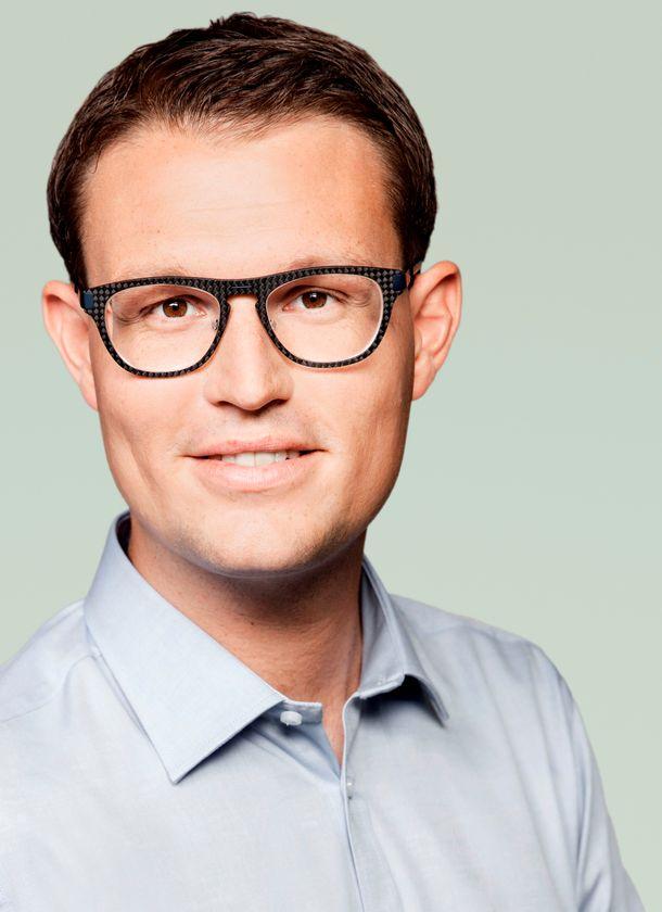 Profilbillede for Christian Rabjerg Madsen