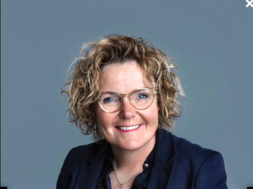 Profilbillede for Mette Nielsen
