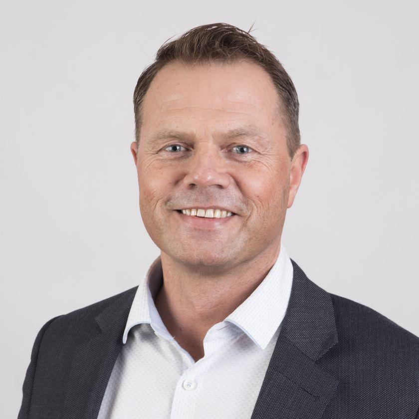 Allon Hein Sørensen