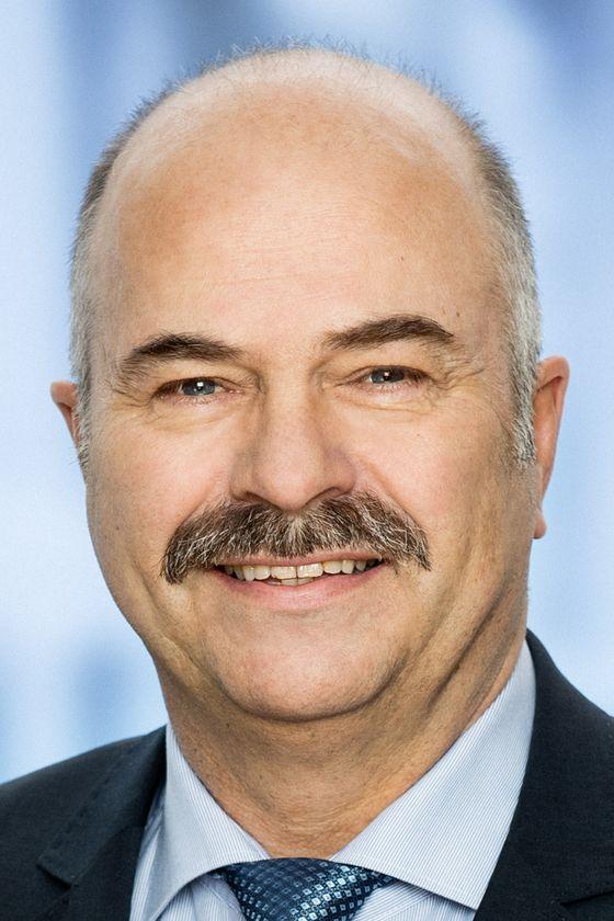 Simon Ødegaard Simonsen