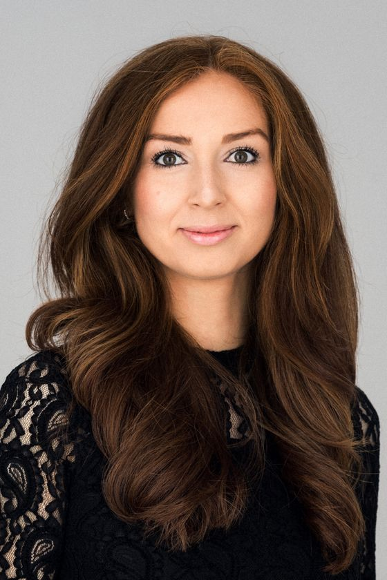 Profilbillede for Samira Nawa