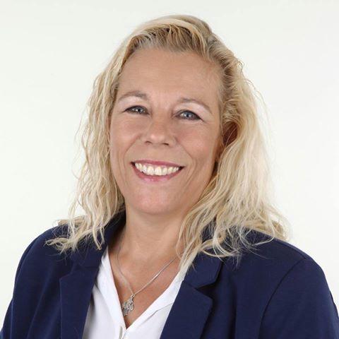 Lise Bech