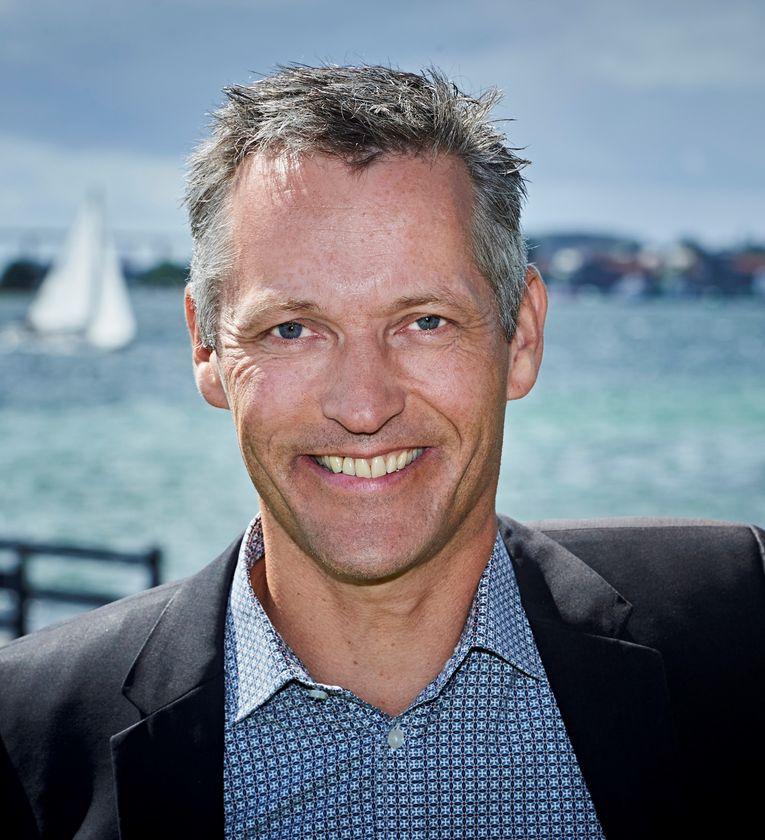 Steen Thomsen