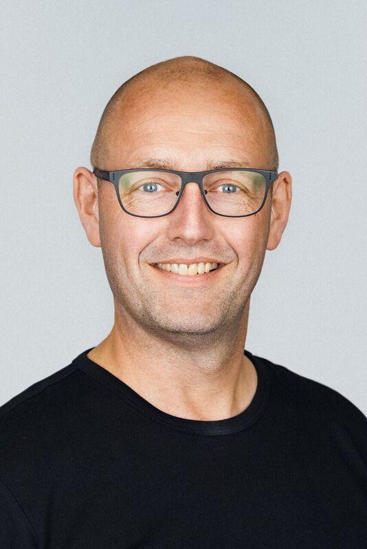 Søren Hillers