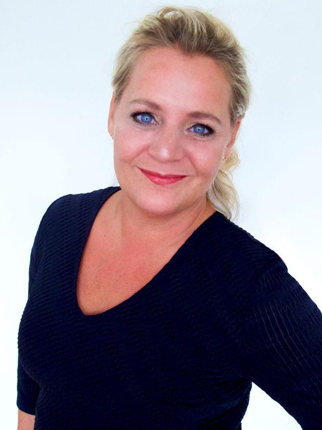 Profilbillede for Karina Adsbøl