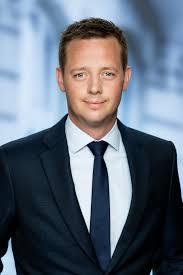 Profilbillede for Thomas Danielsen