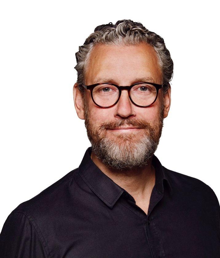 Simon Simonsen