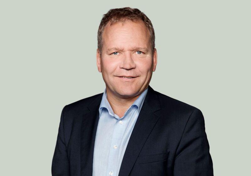 Profilbillede for Troels Ravn