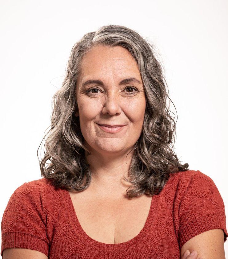 Profilbillede for Maria Temponeras