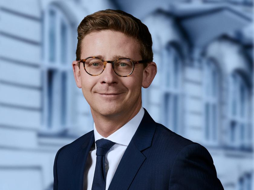Profilbillede for Karsten Lauritzen