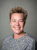 Profilbillede for Signe Lund Winther