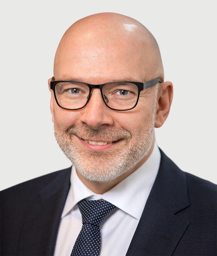 Profilbillede for Jesper Nielsen