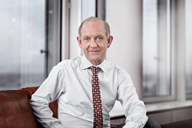 Profilbillede for Søren Boe Mortensen