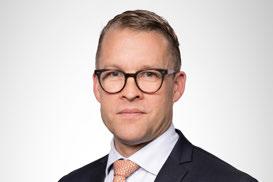 Profilbillede for Jakob Riis