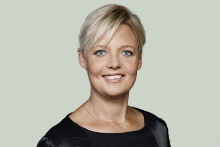 Profilbillede for Annette Lind