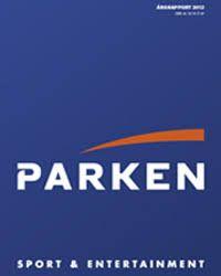 Parken Sport & Entertainment A/S