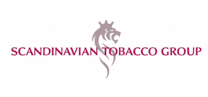 Scandinavian Tobacco Group A/S