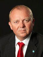 Kent Villadsen Madsen