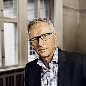 Profilbillede for Jens Bjerg Sørensen