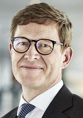 Profilbillede for Niels Bjørn Christiansen