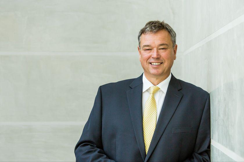 Profilbillede for Peder Holk Nielsen