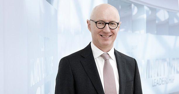 Profilbillede for Lars Fruergaard Jørgensen