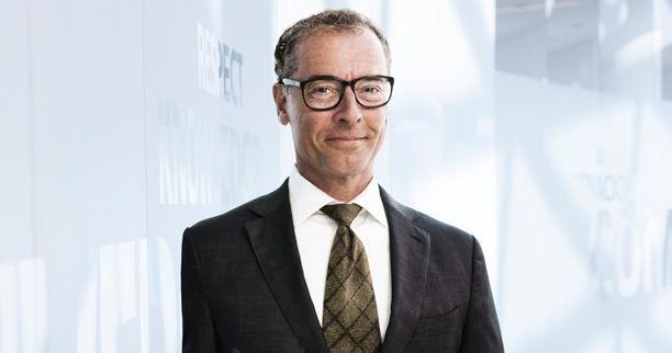 Profilbillede for Mads Krogsgaard Thomsen