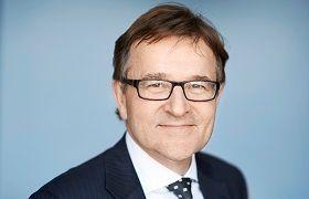 Eivind Drachmann Kolding