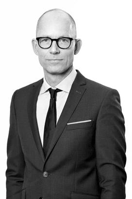 Portrætfoto af Jens Aaløse