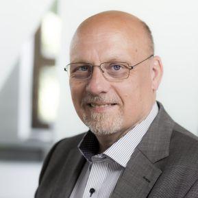 Profilbillede for Jesper Nygård