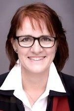 Profilbillede for Anette Brix