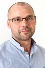 Brian Hornbek